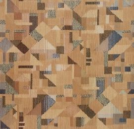 Höpke - Best Pattern -  Allround 4323