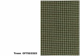 Bute Fabrics - Troon CF752 - 2323