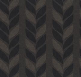 Vyva Fabrics - Kowloon w096 Cigar