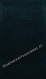 Danish Art Weaving - Antique Velour - 209