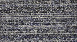 Danish Art Weaving - Strong - 9051