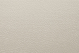 Vyva Fabrics - Bella Grana - Cream 3151