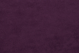 Vyva Fabrics - Extex - Groove Grape 9086