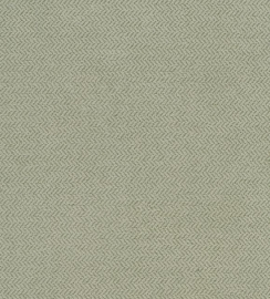 Vyva Fabrics - Agua - Nova Fennel