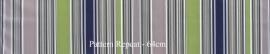 Vyva Fabrics - Agua - Aura Multistripe Pattern Repeat