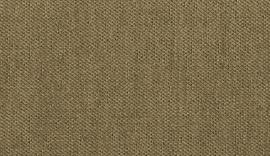 Svensson - Mingel - Kleur 3030