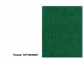 Bute Fabrics - Tweed CF740 - 0907