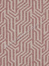 Aristide - Jeff - 520 Pink