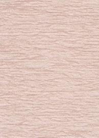 Vyva Fabrics - Extex - Mull Blush