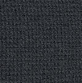 Gabriel - Twist melange - 60021