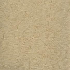 Vyva Fabrics - Krizz - 2201 Marble