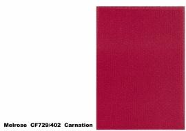 Bute Fabrics - Melrose CF729 - Carnation 402