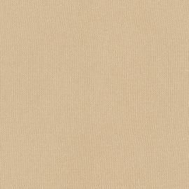 Vyva Fabrics - Silverguard - SG91010 Beige