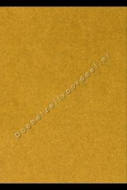 Aristide - Kong - 330 Gold