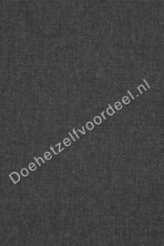 Kvadrat - Re-Wool - 198
