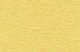 Höpke - Concept colors - Amara M6419B04