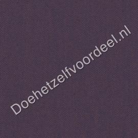 De Ploeg - Fezwool 32