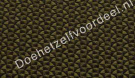 Danish Art Weaving - Kali - 470