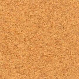 Vyva Fabrics - Dinamica Melange 2165 Ginger