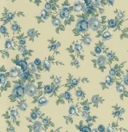 Höpke - Flori - Begonia 440
