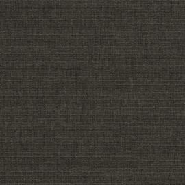 Gabriel - Xpress - 61004