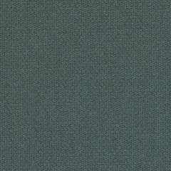 Kvadrat - Steelcut 2 - 180
