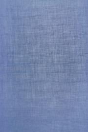 Aristide - Silkor - 10 Blue