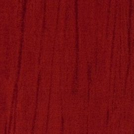 Melbury Red