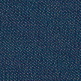 Bute - Mercury - 2129 Scarramouch