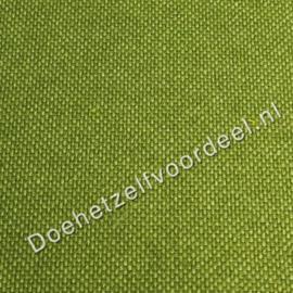 Danish Art Weaving - Solo - 0607