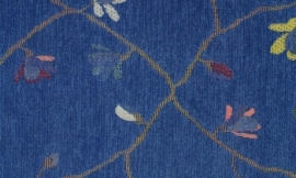 Bogesunds - Blossom - 353