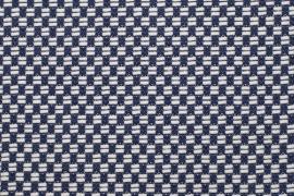 Vyva Fabrics - 4 Outdoor - Daytona Indigo 7002