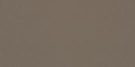 Keymer - Valencia 0034 Taupe