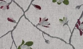 Bogesunds - Blossom - 310