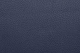 Vyva Fabrics - Bella Grana - Navy 3167