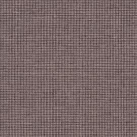 Höpke - Karat - Rubin 830