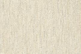 Vyva Fabrics - Extex - Fauna Owl