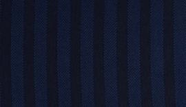 Danish Art Weaving - Stenhof - 17