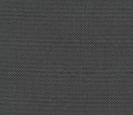 Kvadrat - Parkland - 0171
