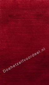 Danish Art Weaving - Antique Velour - 134
