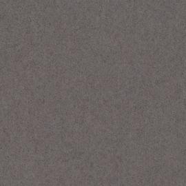 Gabriel - Europost 2 - 61052