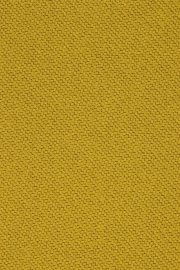 Kvadrat - Coda 2 - Kleurnummer 442