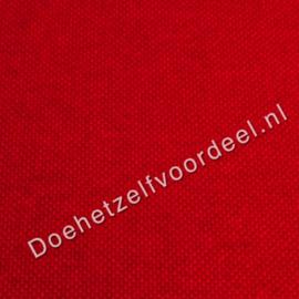 Danish Art Weaving - Solo - 0421