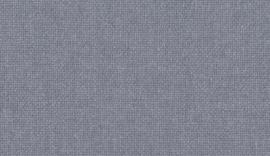 Svensson - Soft/Mill - Kleur 500