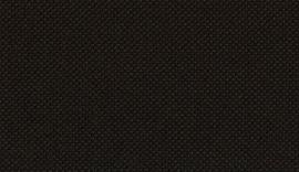 Svensson - Key - Kleur 3380