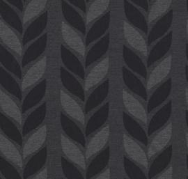 Vyva Fabrics - Kowloon w095 Slate