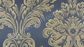Danish Art Weaving - York - 44