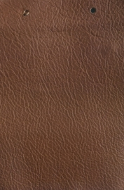 Ohmann Leather - Vintage - 2500 Malt