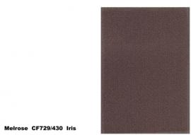 Bute Fabrics - Melrose CF729 - Iris 430