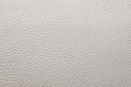 Vyva Fabrics - Bella Grana - Pearl 3153
